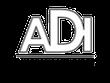 Associazione Docenti di Italiano in Germania