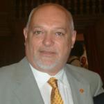 Paolo E. Balboni