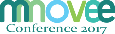 move me conference 2017