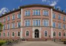 CfP – Convegno nazionale GMF (Karlsruhe – 27-29 settembre 2018)