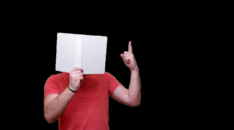 Documento dell'AKS sull'insegnamento delle lingue nelle università