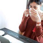 Formazione online per docenti di italiano come lingua straniera