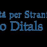 Logo Unistrasi - Centro Ditals