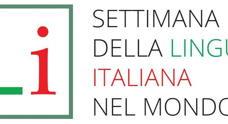 Italiano: una lingua per l'Europa (Berlino 19-20 ottobre)